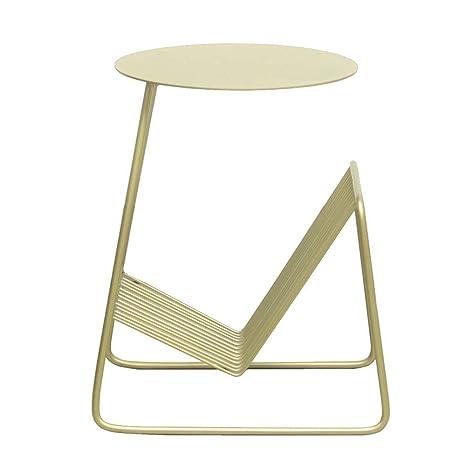 Tavolino Del 32.Axdwfd Mensola Del Metallo Del Tavolino Del Tavolo Da Pranzo