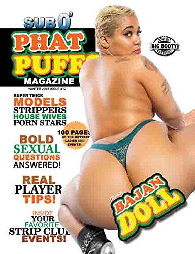 Big ass latina phat