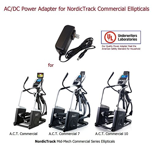 ac-dc-power-adapter-for-nordictrack-act-commercial-ellipticals-elite-ellipticals-freestride-trainer