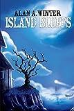 img - for Island Bluffs book / textbook / text book