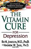 healing diet
