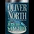 The Jericho Sanction: A Novel (Peter Newman Book 2)