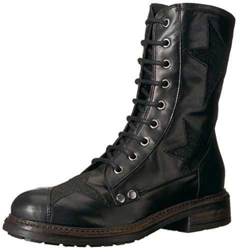 LFL by Lust for Life WoMen Venus Fashion Boot Black