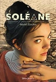 Soléane par Muriel Zürcher