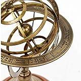 Nagina International Antique Vintage Zodiac