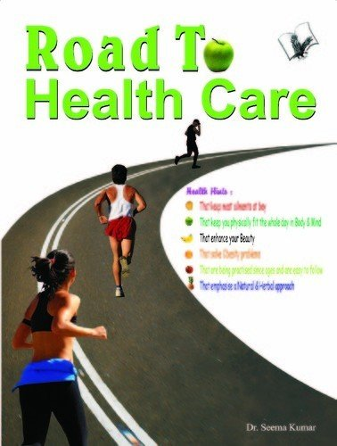 Health care in Orissa issues of public financing and service delivery an exploratory study PDF