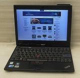 Lenovo X201 Thinkpad Tablet Pen Tou