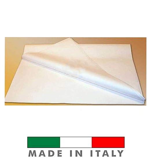 Sarti Mobili Porta Tv.Palucart 100 Fogli Di Carta Velina Bianca Carta Da Modello Per