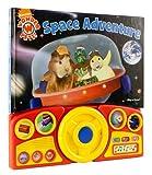Space Adventure, , 141273973X