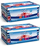 SCS PediaSure Strawberry Shake - 24 pk. - 8 fl. oz. x2 by Pediasure