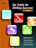 Six Traits for Writing Success: Reproducible High School