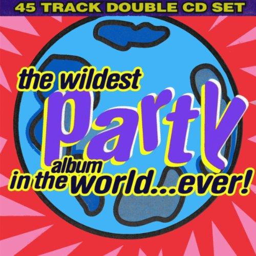 Stars On 45: Beatles Medley