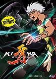 Kiba: Collection 1