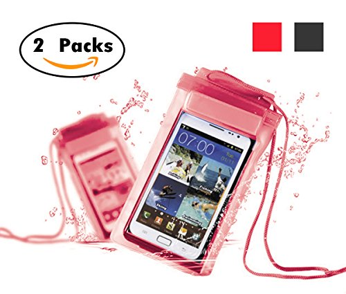 mojar-new-package-universal-waterproof-underwater-pouch-sleeve-dry-cases-for-touchscreen-devices-up-