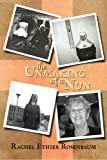 The Unmaking of a Nun