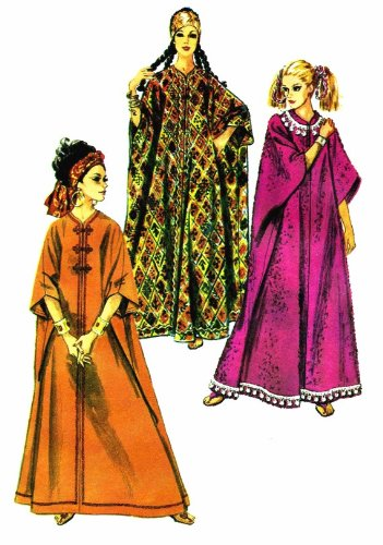 Amazon.com: Simplicity 8354 Sewing Pattern Womens Proportioned ...