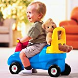 Little Tikes Push & Ride Racer (Discontinued by manufacturer)