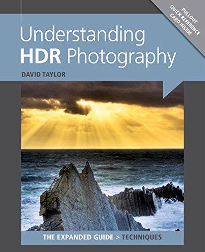 Vechtdal Verhuur - Download Understanding HDR Photography