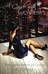 A Condo With Two Views: The Domination of Chloe by Al Daltrey (2015-01-03)