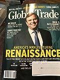 global trade magazine may 2017 america's manufacturing renaissance where is nafta heading