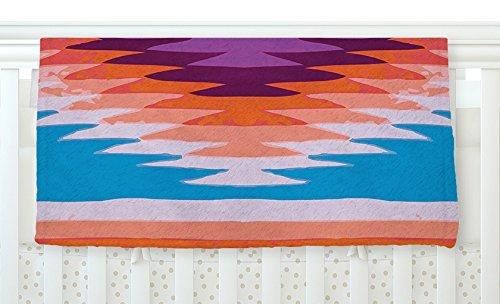 Kess InHouse Jackie Rose My Neighbor Grey Animal Wall Tapestry 68 X 80