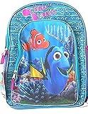 Buddy Backpacks