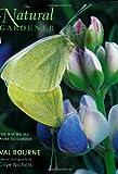 The Natural Gardener, Val Bourne, 0711228124