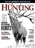 Petersen's Hunting: more info