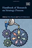 Handbook of Research on Strategy Process, Mazzola, 1848440448