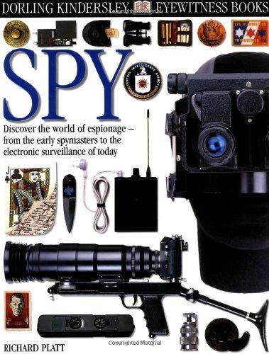 eyewitness-spy