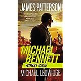Worst Case (Michael Bennett, 3)