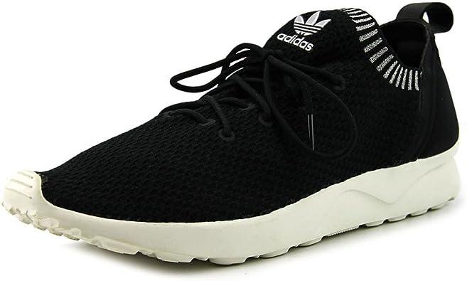 zx flux adidas frauen