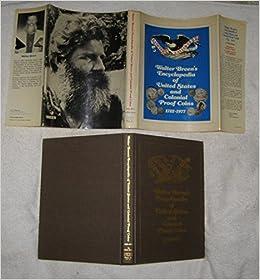 Walter Breen's Encyclopedia of...