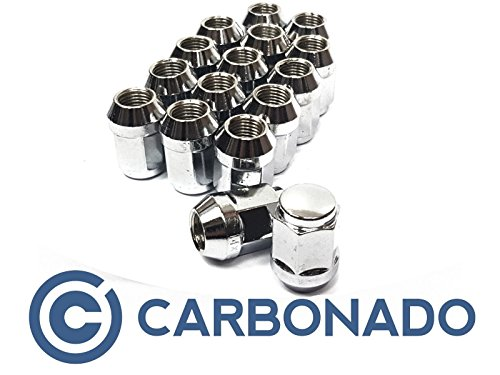 Shop Carbonado products online in UAE  Free Delivery in