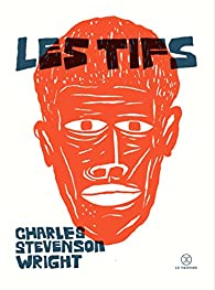 Les tifs par Charles Stevenson Wright