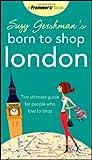 London, Suzy Gershman, 0470146656