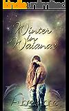 Winter in Waianae (Love in Oahu Book 2)