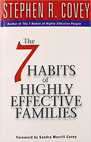 7 habits of highly effective families free ebook
