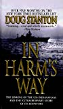 In Harm's Way, Doug Stanton, 075694595X