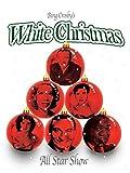 quantum leap amazon prime - Bing Crosby - White Christmas Show