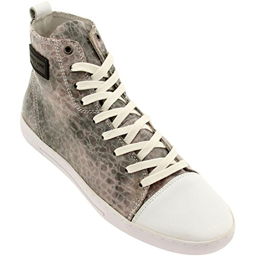 Android Homme Craft High (nebula / grey)-13.0