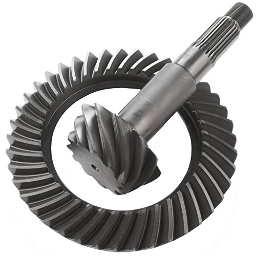 """Motive Gear G882373 8.2"""" Rear Ring and Pinion for GM (3.73 Ratio)"""