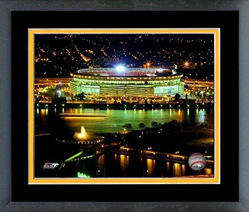 Pittsburgh Pirates MLB Photo (Size: 13