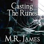 Casting the Runes | M. R. James