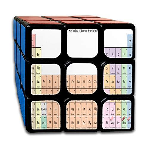 gem cube - 9