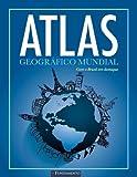 capa de Atlas Geográfico Mundial