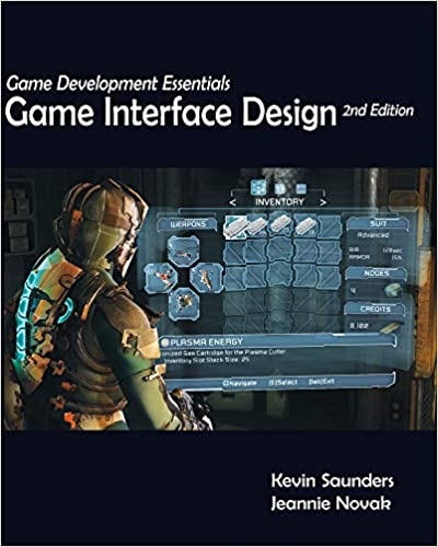 Game Development Essentials Mobile Game Development Pdf