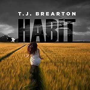 Habit Audiobook