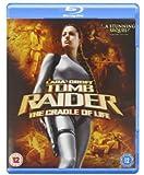 Tomb Raider 2 [Blu-ray] [Import]