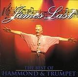James Last - Dance ballerina/Strawberry Cha Cha/If I were a rich man